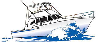 Western Boat Charters